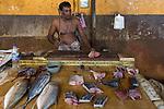 18/08/15_Sri Lanka Stock