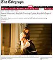 Jason, ETO, Telegraph online 12.10.13.