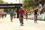 2019-05-12 VeloBirmingham 167 OH Finish