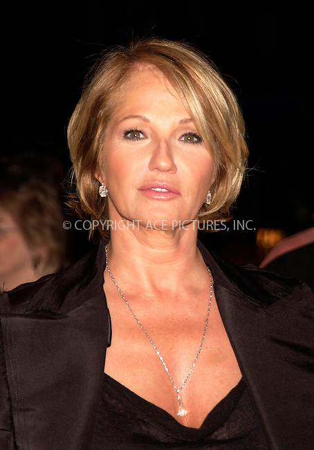 WWW.ACEPIXS.COM . . . . . ....NEW YORK, APRIL 5, 2005....Ellen Barkin at the 'Palindromes' premiere held at the Chelsea West Theater.....Please byline: KRISTIN CALLAHAN - ACE PICTURES.. . . . . . ..Ace Pictures, Inc:  ..Craig Ashby (212) 243-8787..e-mail: picturedesk@acepixs.com..web: http://www.acepixs.com