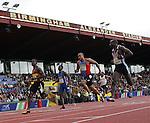 120708 Birmingham Athletics