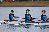 WJ16 4x<br /> <br /> Junior Sculling Head 2018<br /> <br /> To purchase this photo, or to see pricing information for Prints and Downloads, click the blue 'Add to Cart' button at the top-right of the page.