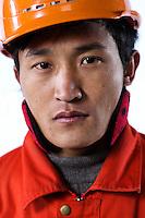Zhang Kexiang