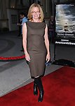 "Elisabeth Shue Guggenheim attends Paramount Pictures' L.A. Premiere of ""Waiting for Superman"" held at Paramount Theatre in Hollywood, California on September 20,2010                                                                               © 2010 Hollywood Press Agency"