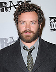 Danny Masterson attends the official launch party for the most anticipated video game of the year RAGE in ChinaTown in Los Angeles, California on September 30,2011                                                                               © 2011 Hollywood Press Agency