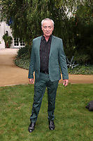 "PALM SPRINGS - JAN 3:  Udo Kier at the PSIFF Creative Impact Awards & ""10 Directors to Watch"" at Parker Palm Springs on January 3, 2018 in Palm Springs, CA"