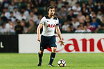Tottenham Hotspur Midfielder Filip Lesniak during the Friendly match between Kitchee SC and Tottenham Hotspur FC at Hong Kong Stadium on May 26, 2017 in So Kon Po, Hong Kong. Photo by Man yuen Li  / Power Sport Images