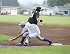 Bandon-Marshfield baseball