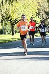2016-09-18 Hull Marathon 12 DB 11miles