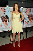 9 January 2018 - West Hollywood, California - Elizabeth J. Carlisle. &ldquo;The Leisure Seeker Premiere&rdquo; held at the Pacific Design Center in West Hollywood. <br /> CAP/ADM<br /> &copy;ADM/Capital Pictures