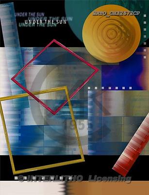 Alfredo, NOTEBOOKS, paintings, BRTOCH32672CP,#NB# cuadernos, illustrations, pinturas