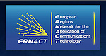 180418: ERNACT IMC Meeting Brussels