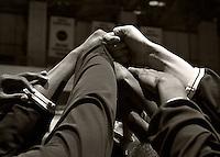 Stephen F Austin @ UTSA Men's Basketball
