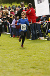 2015-05-03 YMCA Fun Run 43 MS u10 1m Finish
