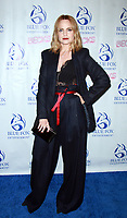 NEW YORK, NY February 05, 2018:Mena Suvari attend Blue Fox Entertainment  present New York premiere of Becks at the Alamo Drafthouse 445 Albee Square  in Brroklyn New York. February 05, 2018. Credit:RW/MediaPunch