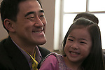 12-12-16 - Dino Wu
