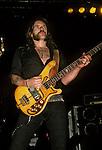 MOTORHEAD Motorhead, Lemmy , Motorhead Lemmy , Motorhead