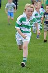 O'Raghallaigh's Fun Day 2012