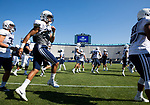 Scrimmage 17FTB Prac 8-17 031<br /> <br /> 17FTB Prac 8-17<br /> <br /> BYU Football Fall Camp<br /> <br /> August 17, 2017<br /> <br /> Photo by Jaren Wilkey/BYU<br /> <br /> &copy; BYU PHOTO 2017<br /> All Rights Reserved<br /> photo@byu.edu  (801)422-7322