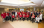 2018_02_02 CMC Heart Health Month Group Photo