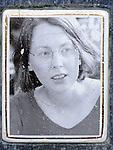 Bettina Poeschel Memorial
