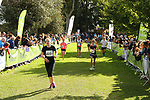 2015-09-27 Ealing Half 146 AB finish i