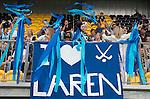 2016 Laren JB-Victoria JB