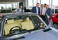 BMW Hamilton 170317