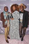 BK Style Awards 2016