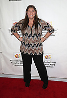 29 October 2017 - Culver City, California - Camryn Manheim. Elizabeth Glaser Pediatric AIDS Foundation's 28th Annual 'A Time For Heroes' Family Festival helming at Smashbox Studios. Photo Credit: F. Sadou/AdMedia