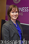 Caroline McEnery HR % Business Solutions, Edward Street, Tralee.Caroline McEnery HR & Business Solutions, Edward Street, Tralee.