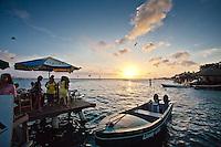 Aruba - Impressions '12