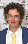 John Keating attends the Irish Repertory Theatre 30th Anniversary Celebration on June 17, 2019 at Alice Tully Hall in New York City.