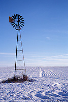 Ontario Rural Scenes