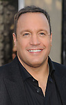 "WESTWOOD, CA - JULY 06: Kevin James arrives to the ""Zookeeper"" Los Angeles Premiere at Regency Village Theatre on July 6, 2011 in Westwood, California."