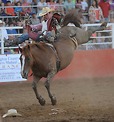 Rodeo of the Ozarks 6/25/2016