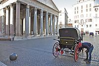 Roma 2013 (Color)