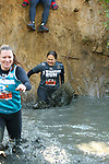 2015-10-11 Warrior Run 54 SB swamp