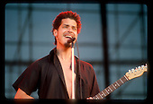 Soundgarden; 1996  Lollapalooza<br />