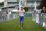 2015-07-05 Chichester Tri 05 CA Finish