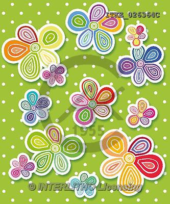 Isabella, FLOWERS, BLUMEN, FLORES, paintings+++++,ITKE026364C,#f# ,everyday