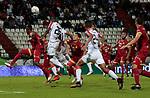 19_Marzo_2018_Once Caldas vs Rionegro