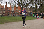 2016-02-21 Hampton Court 154 TRo