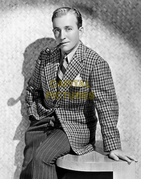 Bing Crosby<br /> *Filmstill - Editorial Use Only*<br /> CAP/NFS<br /> Image supplied by Capital Pictures