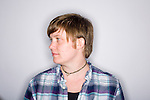 Samantha, Columbia College, Columbia, SC..20090421.GayRightsAudio.GSA.Samantha3.WAV.Dear President Obama, My name is Samantha Burns and I am a rising junior at Columbia College in Columbia, South Carolina and I am a non-heterosexual.  I hope one day to be a high school English teacher in public rural schools and I want to be able to offer a sense of security and understanding for my students in a state where high school gay straight alliances are the exception, rather than the norm.  The success and safety of my students is of the utmost importance to me, but at the same time I want to enjoy the same job security and social acceptance my heterosexual colleagues can take for granted.  In my high school, I did not have a GSA and I could have used one. I would like to fill this need without risking my job. Thank you..