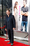 US director Alan Poul arrives at the USA/LA premiere of CBS Films' 'The Back-Up Plan' held at the Regency Village Theatre in Westwood in Los Angeles on April 21, 2010. The movie is a comedy that explores dating, love, marriage and family in reverse.