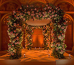 2014 06 21 Plaza Stephanie and Jeremy's Wedding