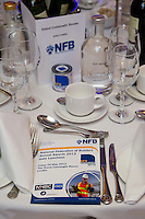 NFB Awards 24th May 2013