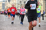 2014-10-12 Cambridge 10k 02 SB