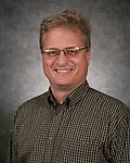 John Hemmerling, School of New Learning, SNL Quantitative Reasoning(DePaul University/Jamie Moncrief)